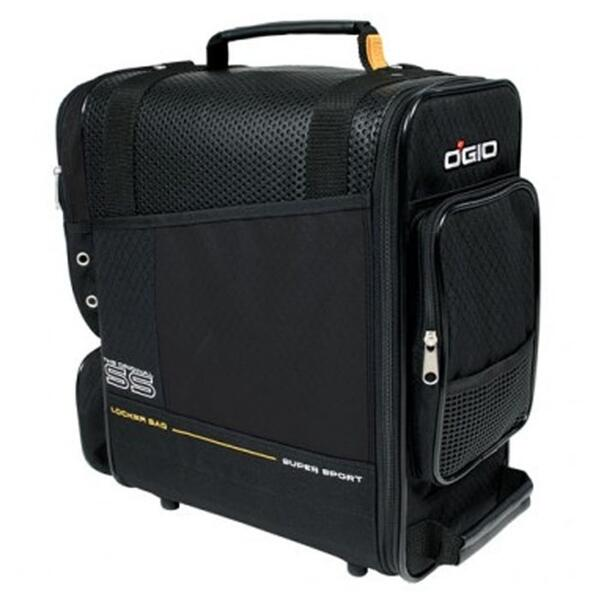 Ogio Gym Locker Bag
