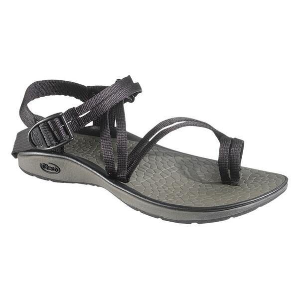Chaco Women's Fantasia Casual Sandals