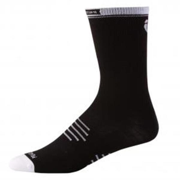 Pearl Izumi Men's Elite Tall Cycling Socks