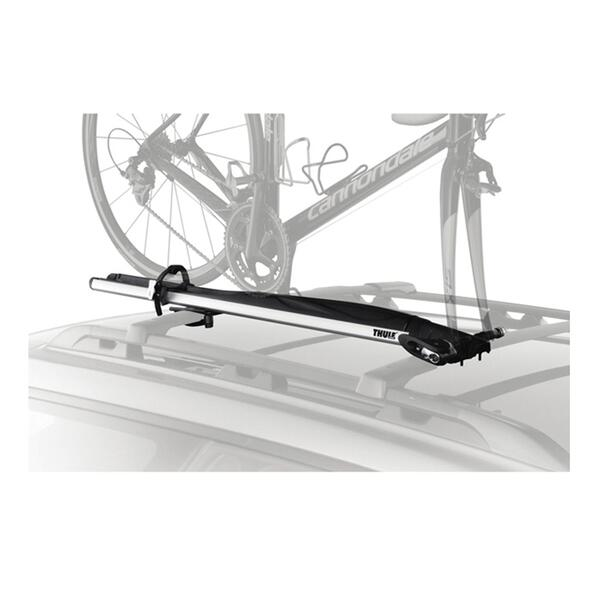 Thule Domestique Fork Mounted Bike Rack (513)