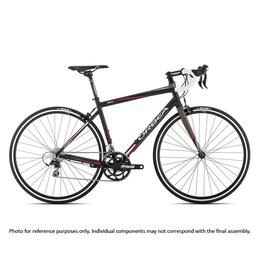Orbea Avant H10 Sport Road Bike '14