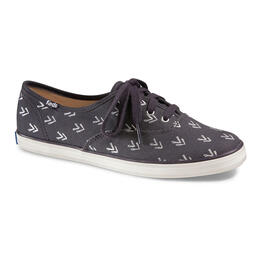 Keds Women's Champion Arrow Casual Shoes