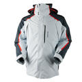 Obermeyer Men's Charger Insulated Ski Jacket