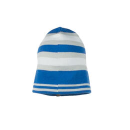 Obermeyer Boys's Traverse Knit Hat