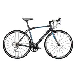 Masi Women's Vincere Bellissima Performance Road Bike '14