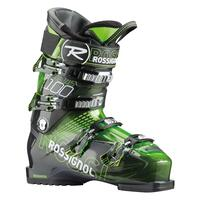 Rossignol Men's Sensor Alias 100 All Mountain Ski Boots '15