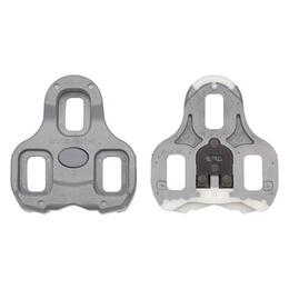 Look Keo Cleat 4.5 Deg Float Road Cycling Cleats