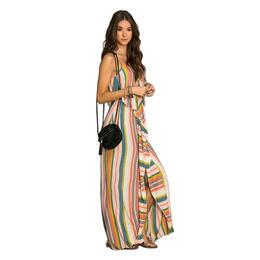 O'neill Jr. Girl's Skylar Maxi Dress