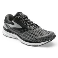Brooks Men's Launch 2 Running Shoes