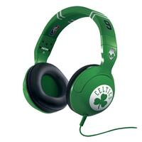 Skullcandy Hesh 2 Celtics Headphones