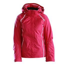 Descente Women's Haven Insulated Ski Jacket