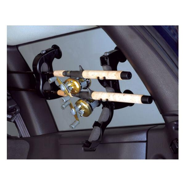 Inno Window Mount Fishing Rod Holder (zr223)