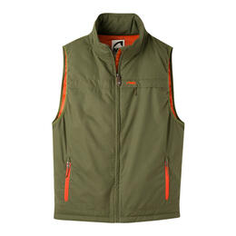 Mountain Khakis Men's Double Down Insulated