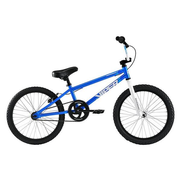 "Diamond Back Boy's Viper 20"" BMX Bike '13"