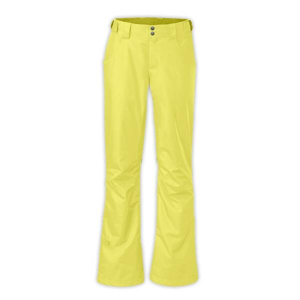 The North Face Women's Farrows Snowboard Pants