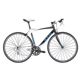 Masi Women's Partenza Bellissima Sport Road Bike '13