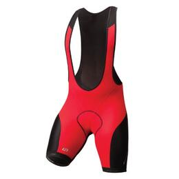 Profile Design Men's Forma Bib Cycling Shorts