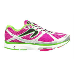 Newton Women's Kismet II Running Shoes