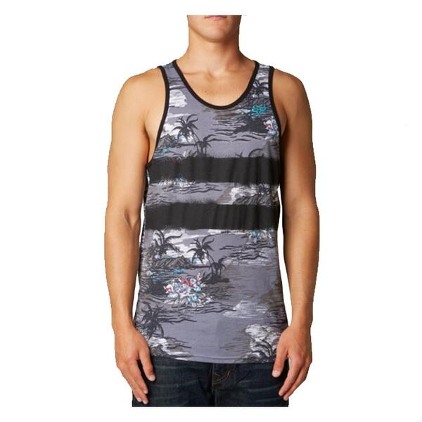 Fox Men's Raid Tank Top