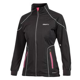 Craft Women's Pxc High Function Jacket