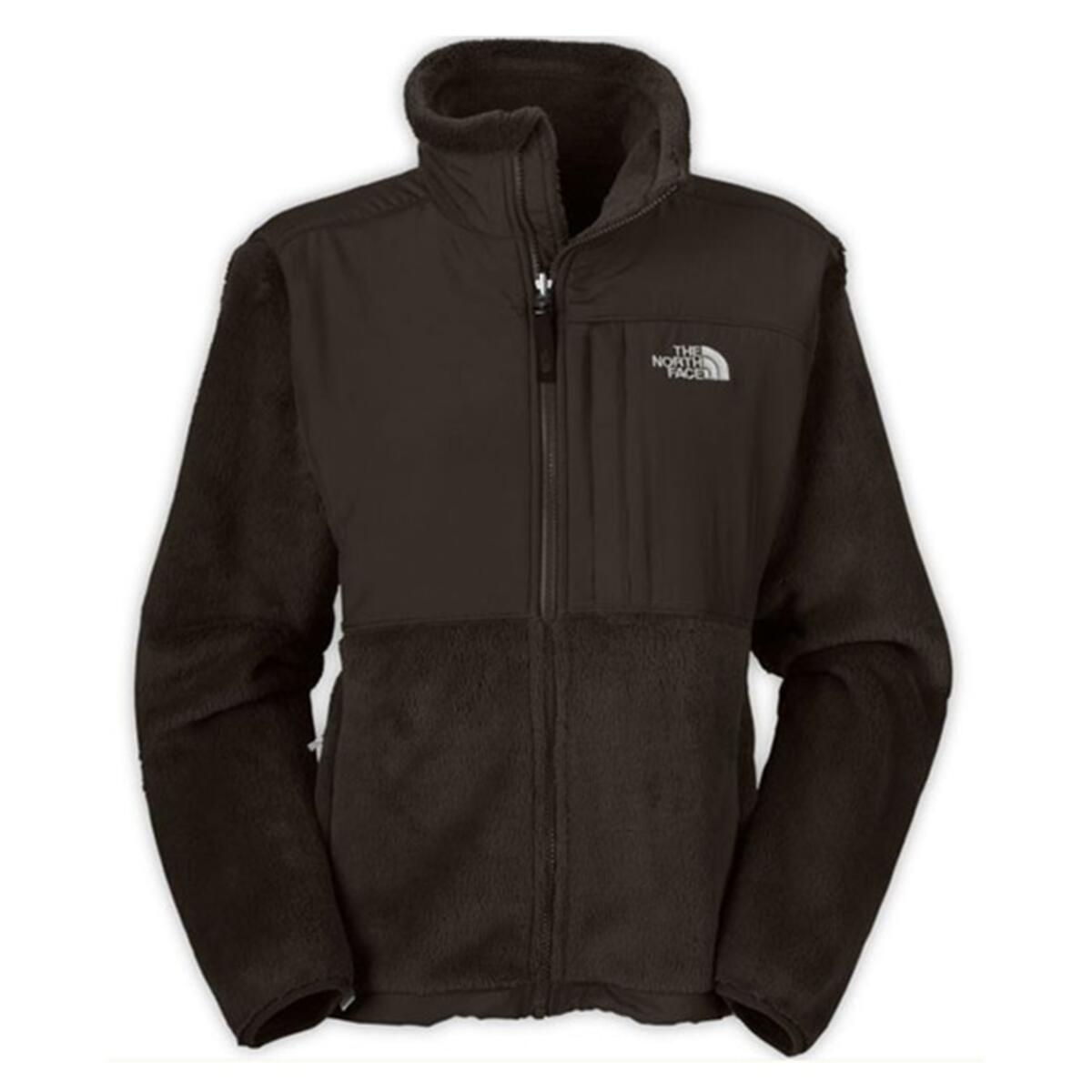 ee33018f1 The North Face Women's Denali Thermal Jacket