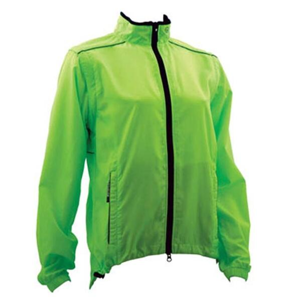 Canari Women's Pro Tour Cycling Jacket