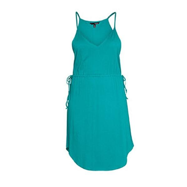Hurley Jr. Girl's Stratus Dress