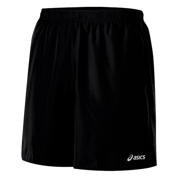 Asics Men's Core Pocketed Run Shorts