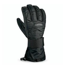 Dakine Men's Nova Wristguard Gloves