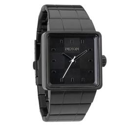 Nixon The Quatro Wrist Watch