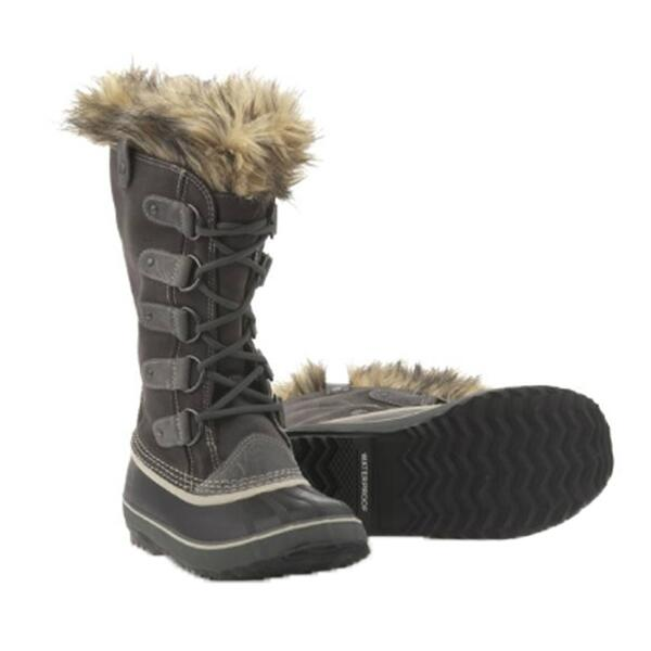 Sorel Women's Joan of Arctic Apres Boots