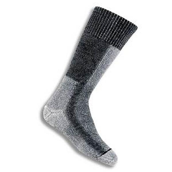 Thorlos® KS Kids Snow Socks