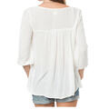 O'Neill Women's Caroline Top