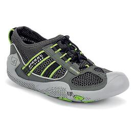 Sperry Women's SON-R Feedback Bungee Water Sports Shoes