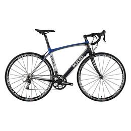 Masi Premiare PC3 Road Bike '14