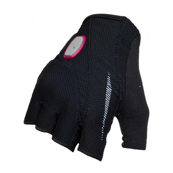 Sugoi Women's LDS RS Glove Cycling Gloves