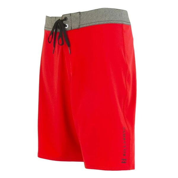 Billabong Men's Habits Boardshorts