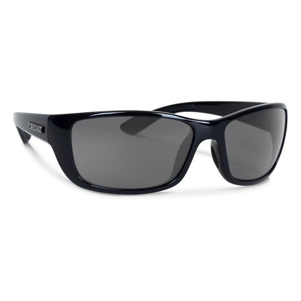 Forecast Yates Fashion Sunglasses