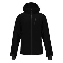 Spyder Men's Chambers Insulated Ski Jacket