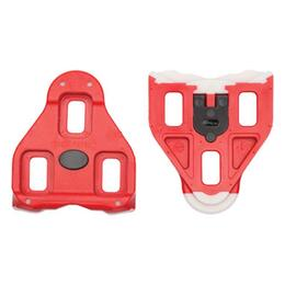 Look Keo 9 Deg Float Pedal Cleat