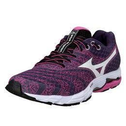 Mizuno Women's Wave Sayonara 2 Running Shoes