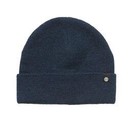 Element Men's Carrier Beanie Beanie