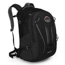 Osprey Women's Celeste Back Pack
