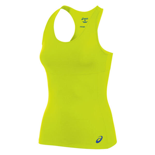 Asics Women's Racerback Top