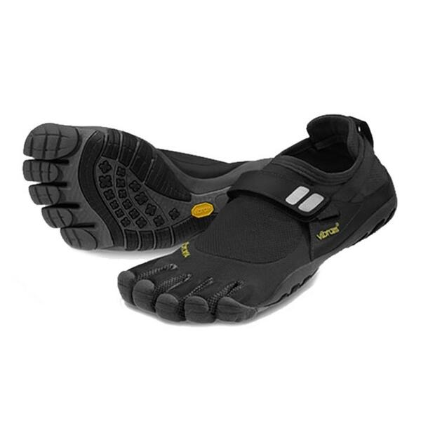 Vibram Women's FiveFingers Treksport Shoes