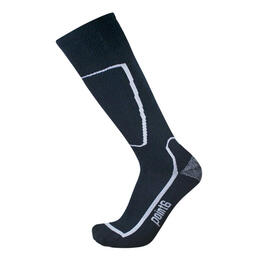 Point6 Ski Light Snow Socks