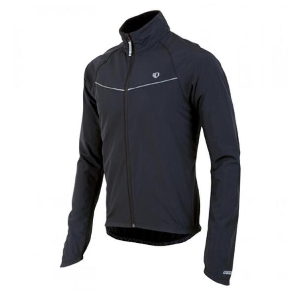 Pearl Izumi Men's Select Thermal Barrier Cycling Jacket