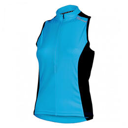Canari Women's Fay Tank Sleeveless Cycling