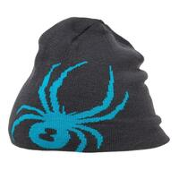 Spyder Men's Rev. Innsbruck Hat
