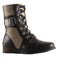 Sorel Women's Major Carly Apres Ski Boots
